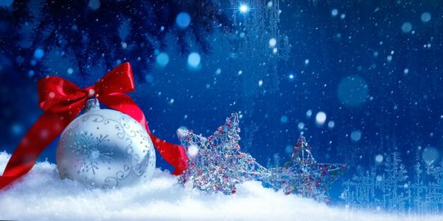 Alba-Holiday-Blog-2017-640w