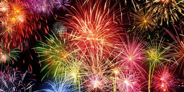 Fireworks-Blog-July-2020