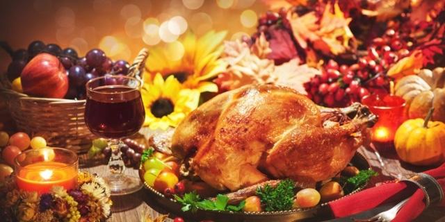 Thanksgiving-Pict-640x320