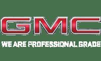 logo_3_GMC