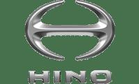 logo_4_HINO