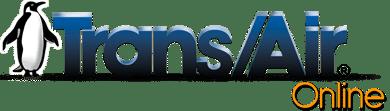 transair-3d-logo